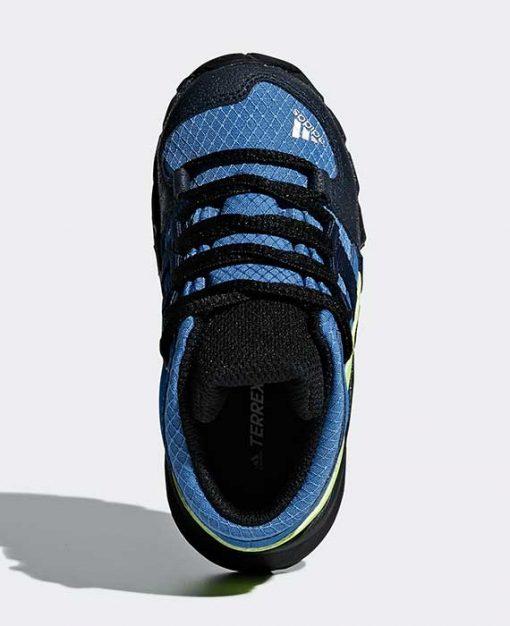 adidas-terrex-mid-gtx-I-D97655-(2)