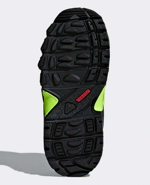 adidas-terrex-mid-gtx-I-D97655-(3)