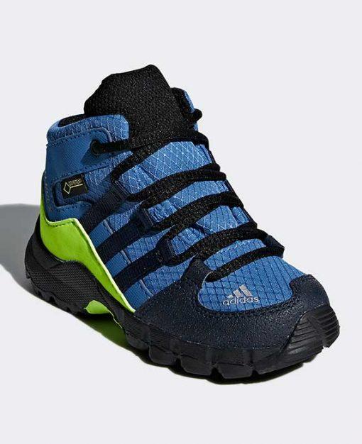 adidas-terrex-mid-gtx-I-D97655-(4)