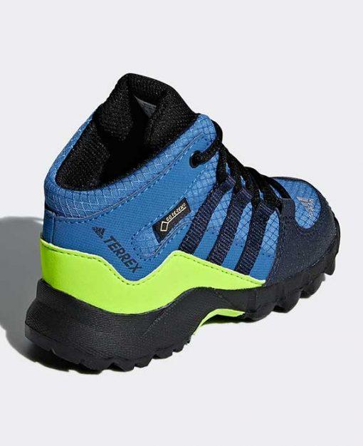 adidas-terrex-mid-gtx-I-D97655-(5)