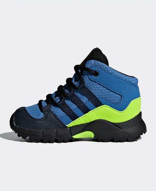 adidas-terrex-mid-gtx-I-D97655-(6)