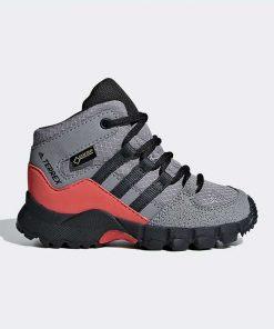 adidas-terrex-mid-gtx-I-D97656-(1)