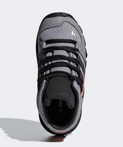 adidas-terrex-mid-gtx-I-D97656-(2)