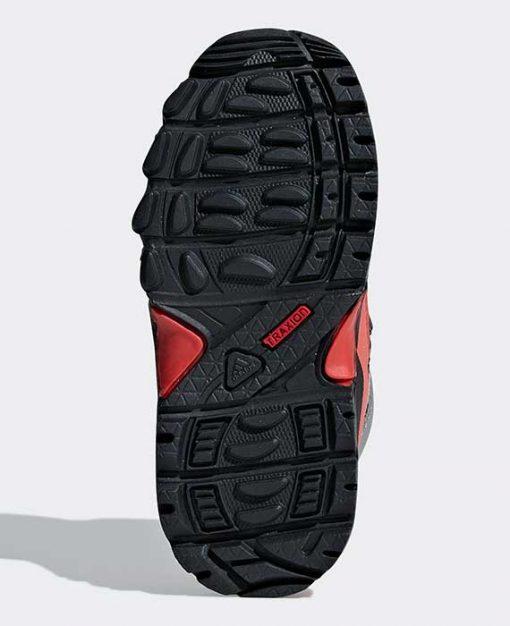 adidas-terrex-mid-gtx-I-D97656-(3)