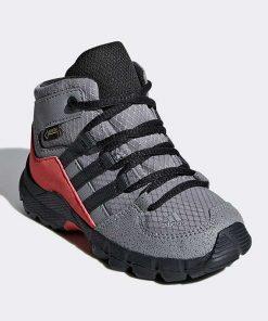 adidas-terrex-mid-gtx-I-D97656-(4)