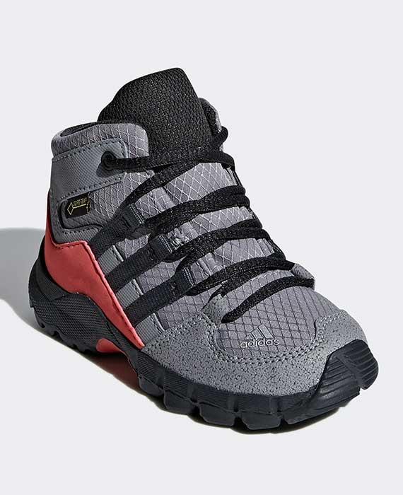 najlepsza strona internetowa uroczy oryginalne buty Adidas Patike Terrex Mid GTX I