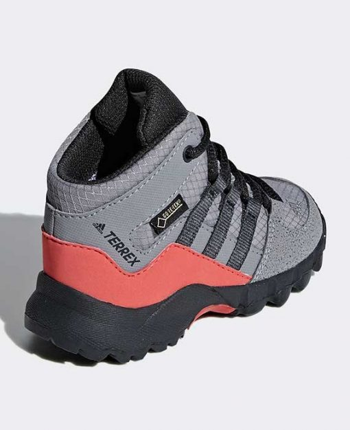 adidas-terrex-mid-gtx-I-D97656-(5)