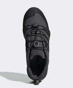 adidas-terrex-swift-r2-gtx-BC0383-(2)