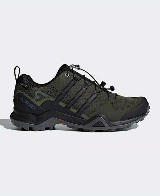 adidas-terrex-swift-r2-gtx-CM7497-(1)