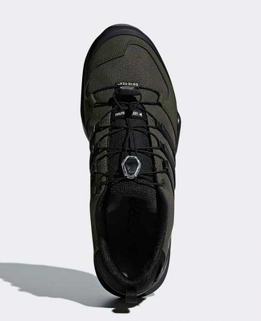 adidas-terrex-swift-r2-gtx-CM7497-(2)