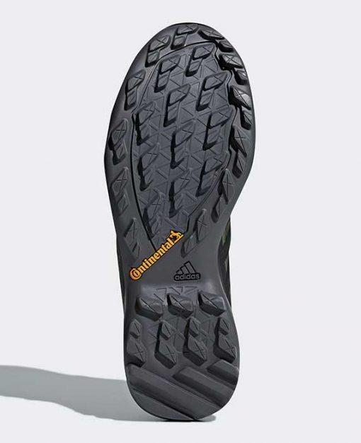 adidas-terrex-swift-r2-gtx-CM7497-(3)