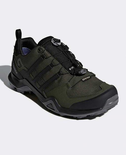 adidas-terrex-swift-r2-gtx-CM7497-(4)