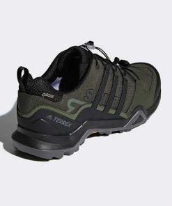 adidas-terrex-swift-r2-gtx-CM7497-(5)