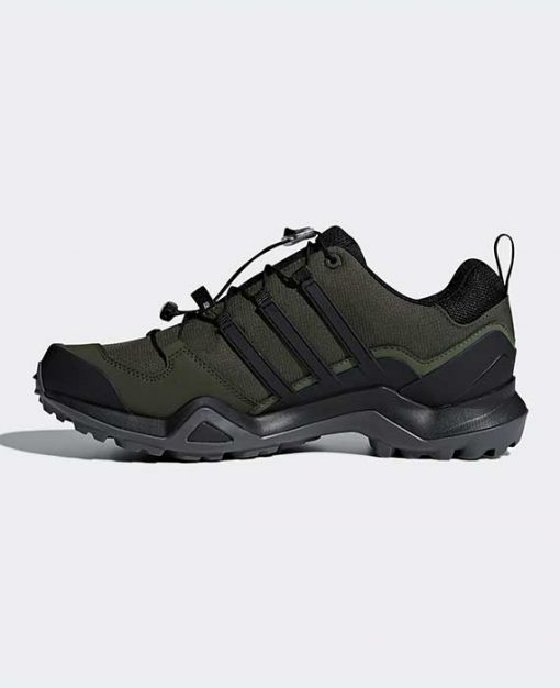 adidas-terrex-swift-r2-gtx-CM7497-(6)