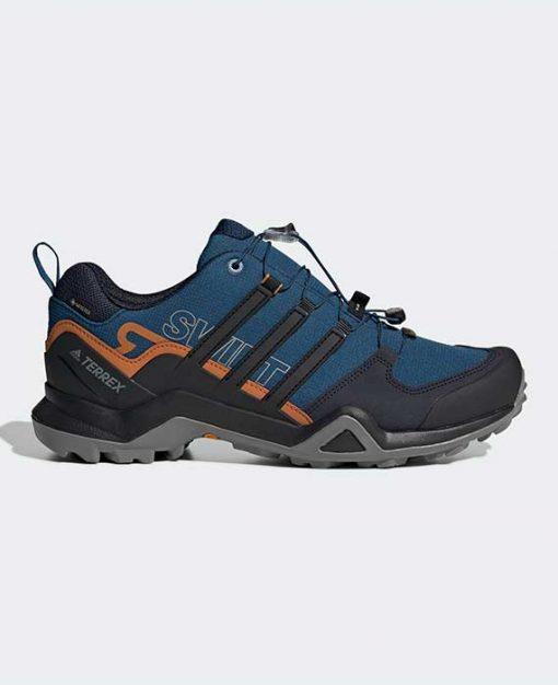 adidas-terrex-swift-r2-gtx-G26553-(1)