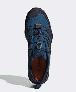 adidas-terrex-swift-r2-gtx-G26553-(2)