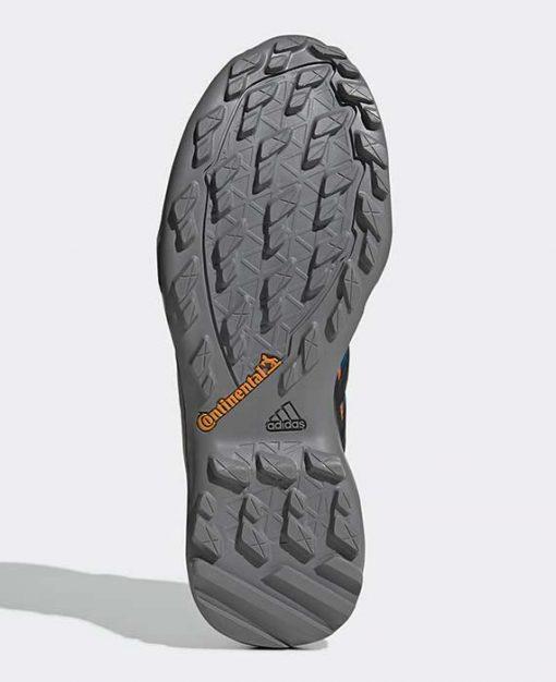 adidas-terrex-swift-r2-gtx-G26553-(3)