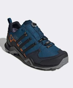 adidas-terrex-swift-r2-gtx-G26553-(4)