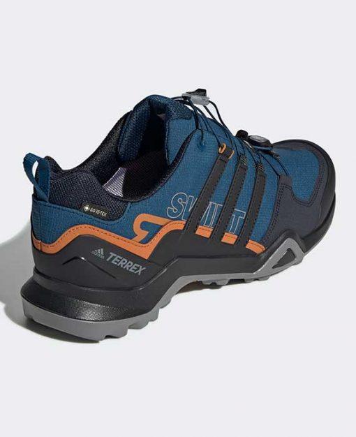 adidas-terrex-swift-r2-gtx-G26553-(5)