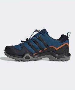 adidas-terrex-swift-r2-gtx-G26553-(6)