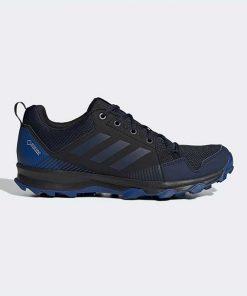adidas-terrex-tracerocker-gtx-G26406-(1)