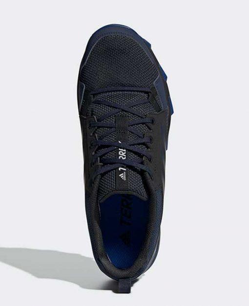 adidas-terrex-tracerocker-gtx-G26406-(2)