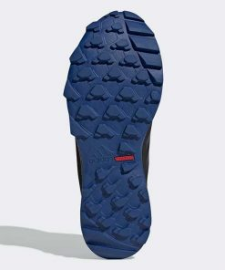 adidas-terrex-tracerocker-gtx-G26406-(3)