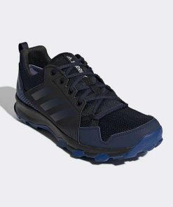 adidas-terrex-tracerocker-gtx-G26406-(4)