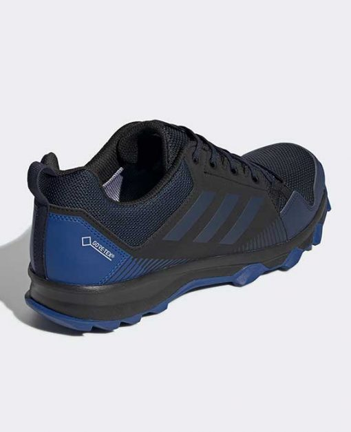 adidas-terrex-tracerocker-gtx-G26406-(5)