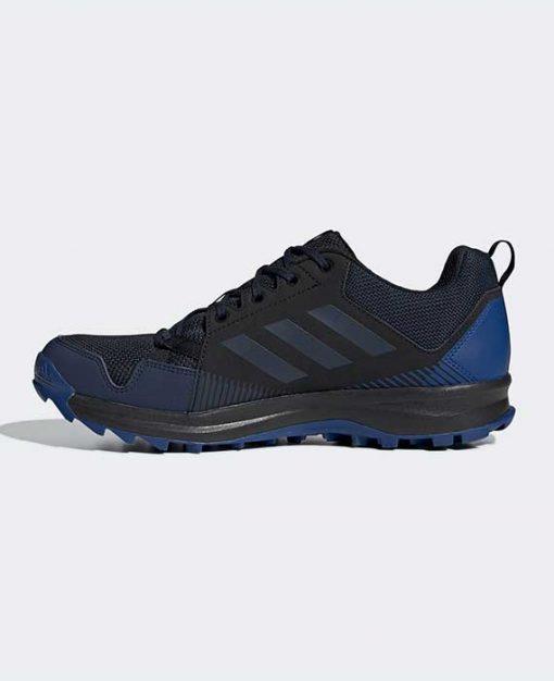 adidas-terrex-tracerocker-gtx-G26406-(6)