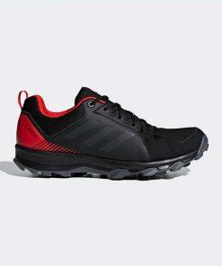 adidas-tracerocker-gtx-BC0434-(1)