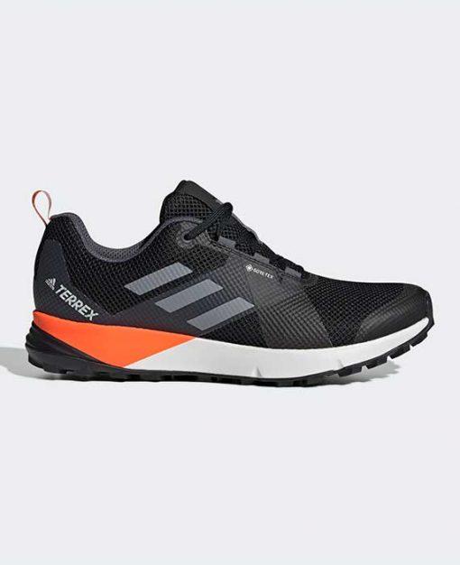 adidas-two-gtx-Ef1437-(1)