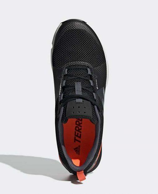 adidas-two-gtx-Ef1437-(2)