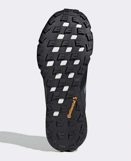 adidas-two-gtx-Ef1437-(3)
