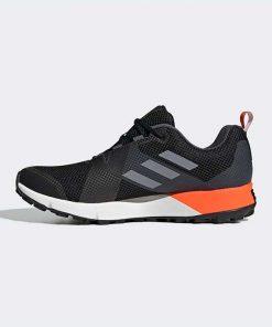 adidas-two-gtx-Ef1437-(6)