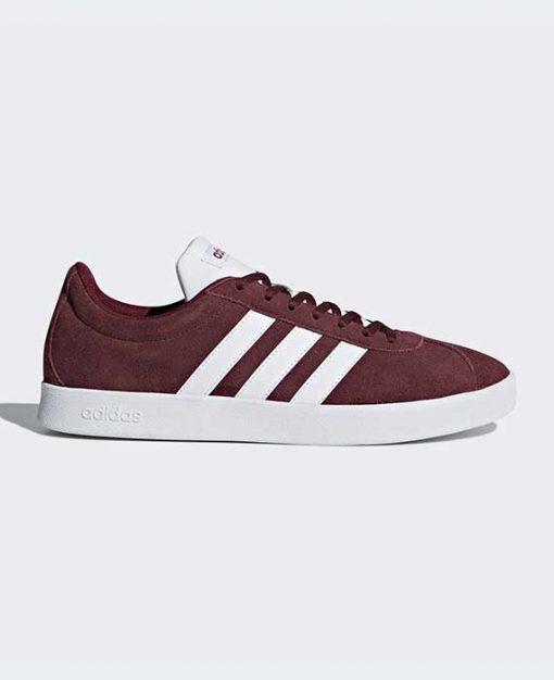 adidas-vl-court-DA9855-(1)