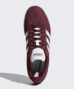 adidas-vl-court-DA9855-(2)