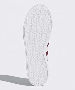 adidas-vl-court-DA9855-(3)