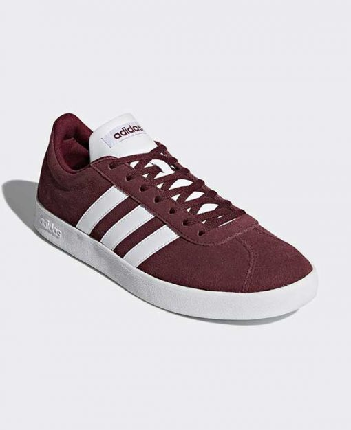 adidas-vl-court-DA9855-(4)
