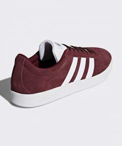 adidas-vl-court-DA9855-(5)