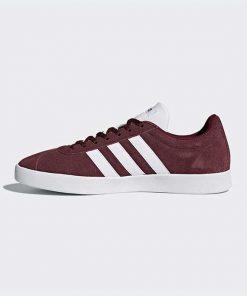 adidas-vl-court-DA9855-(6)