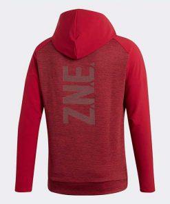 adidas-zne-fast-release-hybrid-EB5222-EI6189-(2)