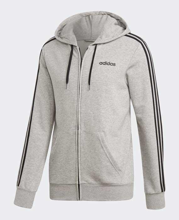 dukserica-adidas-fz-ft-du0473(1)