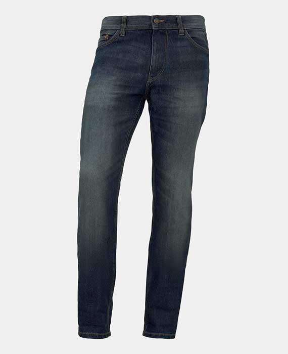 hlace-tom-tailor-marvin-62100785810-10281(1)