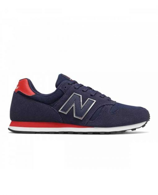 new-balance-373-ML373MBT-(1)