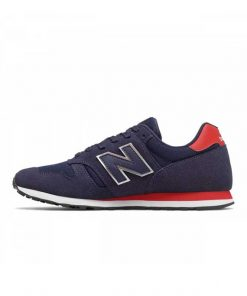 new-balance-373-ML373MBT-(2)