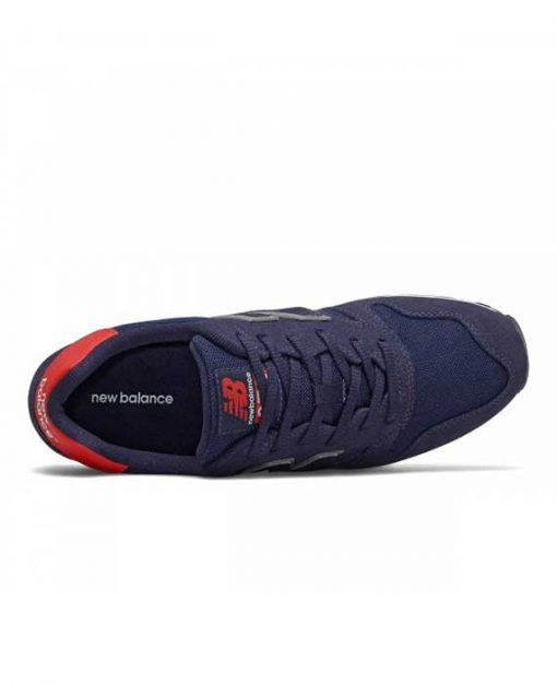 new-balance-373-ML373MBT-(3)