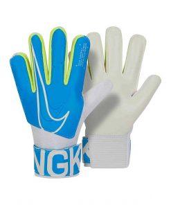 nike-GK-match-GS3883-486-(1)