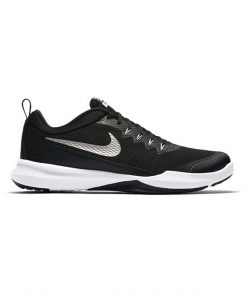 nike-legend-trainer-924206-001-(1)