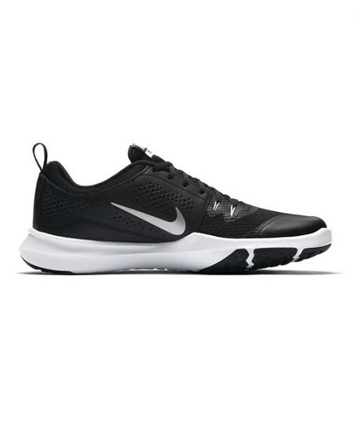 nike-legend-trainer-924206-001-(2)